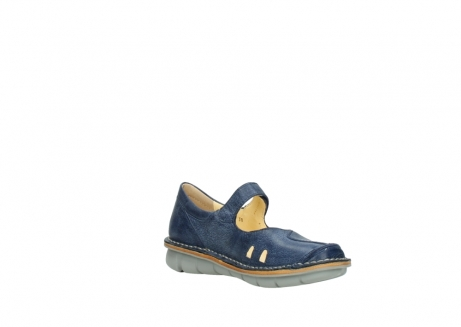 wolky mary janes 08393 neath 30820 denim leather_16