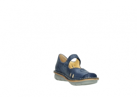 wolky mary janes 08393 neath 30820 denim leather_17
