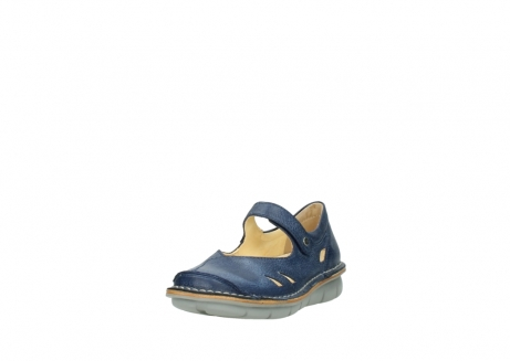 wolky mary janes 08393 neath 30820 denim leather_21