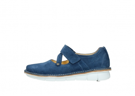 wolky mary janes 08398 venta 40840 jeans suede_1