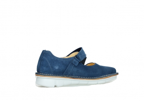 wolky mary janes 08398 venta 40840 jeans suede_11