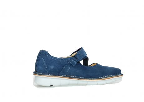 wolky mary janes 08398 venta 40840 jeans suede_12
