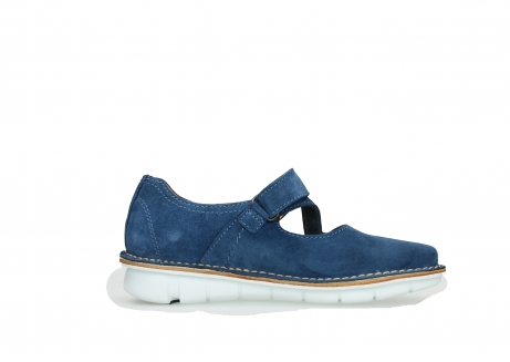 wolky mary janes 08398 venta 40840 jeans suede_13