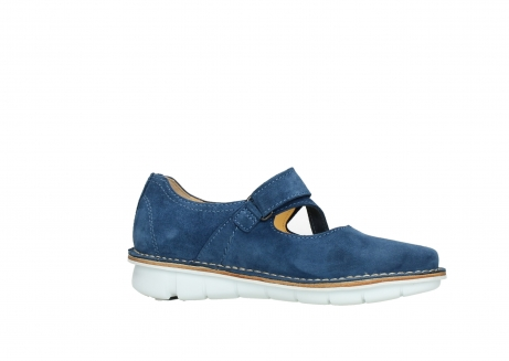 wolky mary janes 08398 venta 40840 jeans suede_14