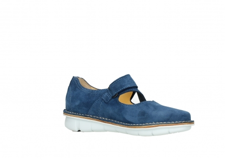 wolky mary janes 08398 venta 40840 jeans suede_15