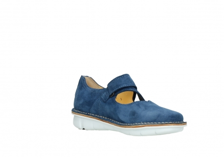 wolky mary janes 08398 venta 40840 jeans suede_16