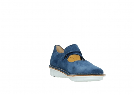 wolky mary janes 08398 venta 40840 jeans suede_17