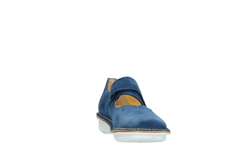 wolky mary janes 08398 venta 40840 jeans suede_18