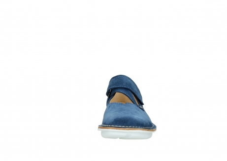 wolky mary janes 08398 venta 40840 jeans suede_19