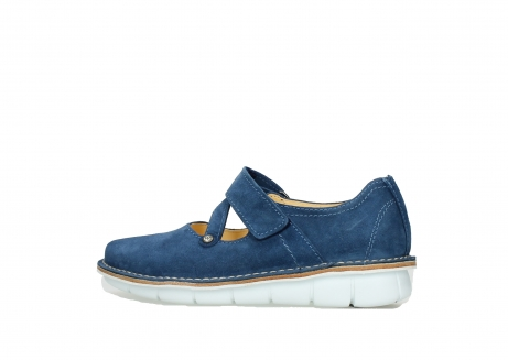 wolky mary janes 08398 venta 40840 jeans suede_2
