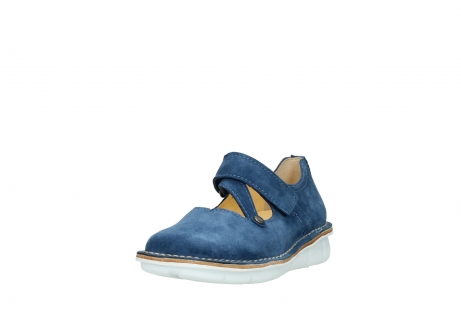 wolky mary janes 08398 venta 40840 jeans suede_21