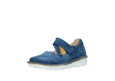 wolky mary janes 08398 venta 40840 jeans suede_22