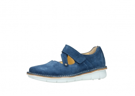 wolky mary janes 08398 venta 40840 jeans suede_23