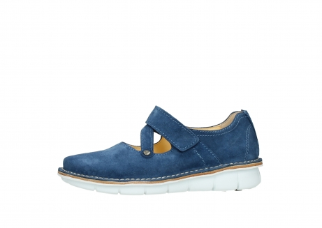 wolky mary janes 08398 venta 40840 jeans suede_24