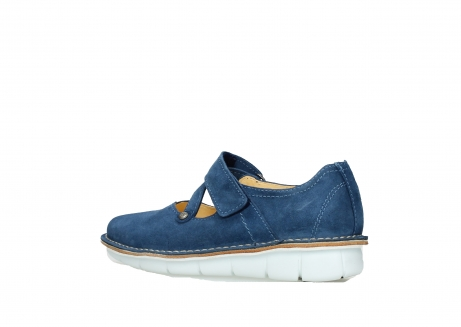 wolky mary janes 08398 venta 40840 jeans suede_3