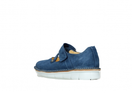 wolky mary janes 08398 venta 40840 jeans suede_4
