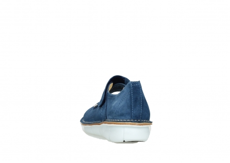 wolky mary janes 08398 venta 40840 jeans suede_6
