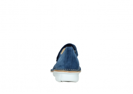 wolky mary janes 08398 venta 40840 jeans suede_7
