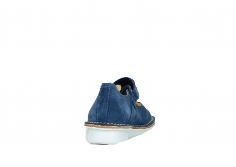 wolky mary janes 08398 venta 40840 jeans suede_8