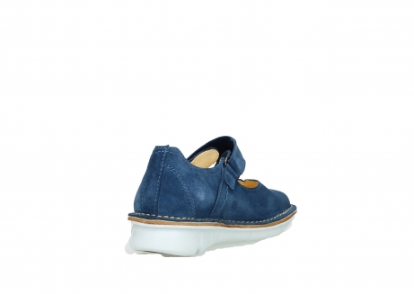 wolky mary janes 08398 venta 40840 jeans suede_9