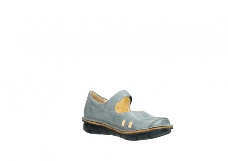 wolky riemchenschuhe 8389 cordoba 326 grau blau leder_16