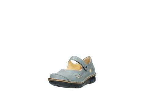 wolky riemchenschuhe 8389 cordoba 326 grau blau leder_21