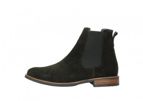 wolky boots 02182 caracas 40300 brown oiled suede_1