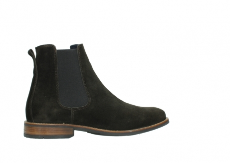 wolky boots 02182 caracas 40300 brown oiled suede_12