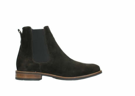 wolky boots 02182 caracas 40300 brown oiled suede_13