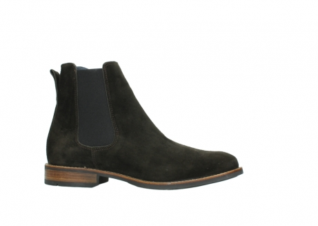 wolky boots 02182 caracas 40300 brown oiled suede_14