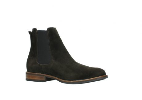 wolky boots 02182 caracas 40300 brown oiled suede_15
