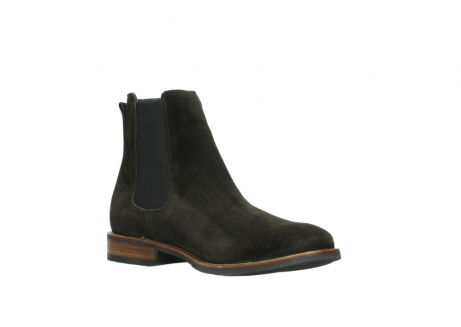 wolky boots 02182 caracas 40300 brown oiled suede_16
