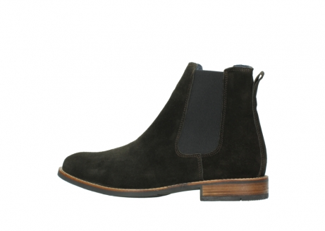 wolky boots 02182 caracas 40300 brown oiled suede_2