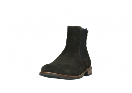 wolky boots 02182 caracas 40300 brown oiled suede_21