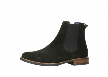 wolky boots 02182 caracas 40300 brown oiled suede_24