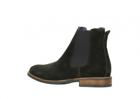 wolky boots 02182 caracas 40300 brown oiled suede_3