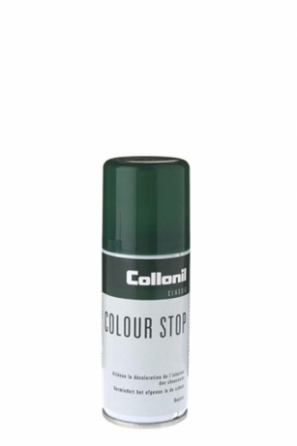 wolky diverses colour stop neutral 100 ml