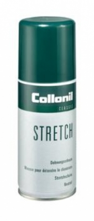 wolky diversen stretch spray neutraal 100 ml