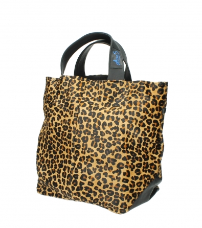 wolky diverses wolky ana s tasche leoparddruck