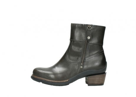 wolky ankle boots 00478 arriba 30203 lead graca leather_1