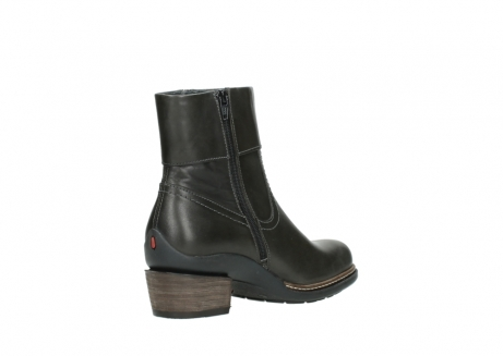 wolky ankle boots 00478 arriba 30203 lead graca leather_10