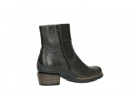 wolky ankle boots 00478 arriba 30203 lead graca leather_11