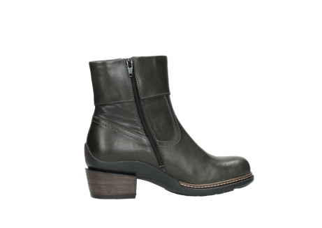 wolky ankle boots 00478 arriba 30203 lead graca leather_12