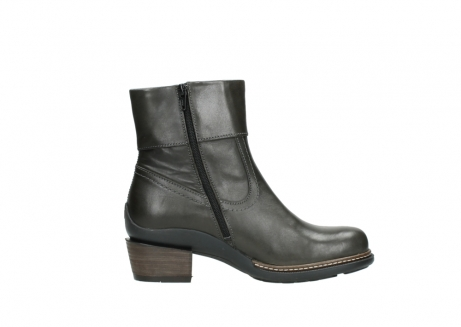 wolky ankle boots 00478 arriba 30203 lead graca leather_13
