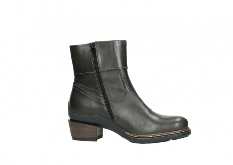 wolky ankle boots 00478 arriba 30203 lead graca leather_14