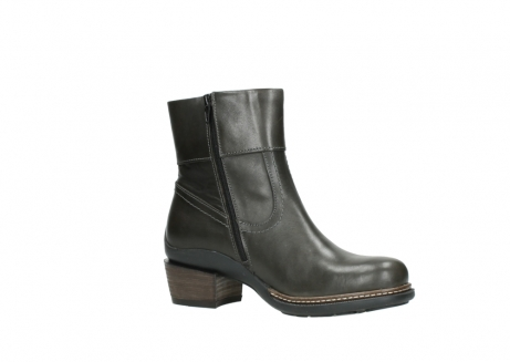 wolky ankle boots 00478 arriba 30203 lead graca leather_15