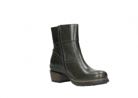 wolky ankle boots 00478 arriba 30203 lead graca leather_16