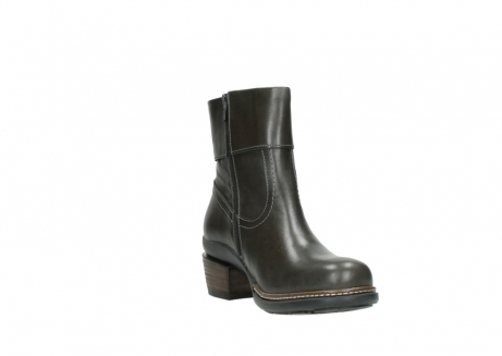 wolky ankle boots 00478 arriba 30203 lead graca leather_17