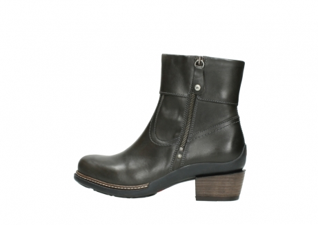 wolky ankle boots 00478 arriba 30203 lead graca leather_2
