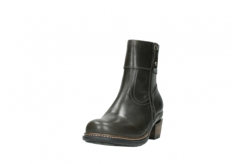 wolky ankle boots 00478 arriba 30203 lead graca leather_21